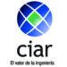 ciar-01